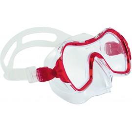 Μάσκα θαλάσσης SALVAS Drop MD (52118)