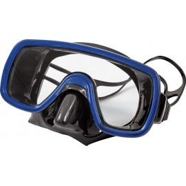 Μάσκα θαλάσσης SALVAS Domino SR (52119)