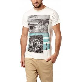 Αντρικό μπλουζάκι O'NEILL (602340)