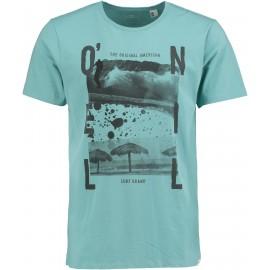 Αντρικό μπλουζάκι O'NEILL (603618)