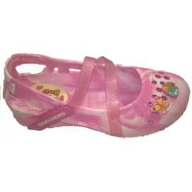 Παιιδικά παπούτσια SKECHERS Calies (88867 HPLP)