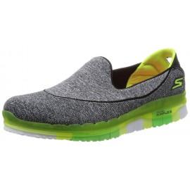Γυναικείο παπούτσι SKECHERS Performance Go Flex (14010 BKLM)