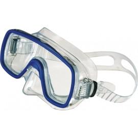Μάσκα θαλάσσης SALVAS Domino MD (52100)