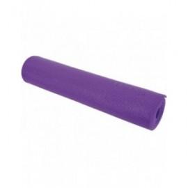 Υπόστρωμα Yoga/Γυμναστικής AMILA (81720)