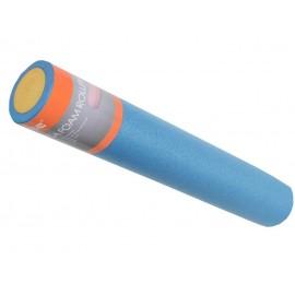Κύλινδρος ισορροπίας Foam Roller 60X15 εκ LiveUp (B 3764/60)