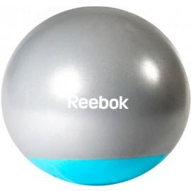 Aerobic μπάλα REEBOK 55cm (RAB 40015BL)