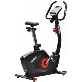 Ποδήλατο γυμναστικής RΕΕΒΟΚ ONE GB 50 (Π 124)