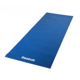 Ταπέτο Yoga Reebok (173 x 61 x 0,4cm) RAYG 11022BL