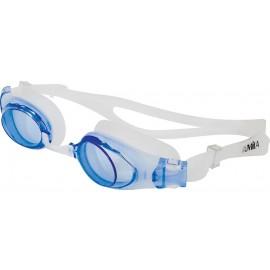 Εφηβικό γυαλάκι κολύμβησης AMILA (47104)