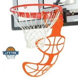Αξεσουάρ μπασκέτας Lifetime Basketball Ball Return