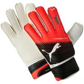 Γάντια τερματοφύλακα PUMA EvoPower Protect (041219 20)