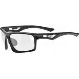 Γυαλιά ηλίου UVEX sportstyle 700 v (S5308672201)