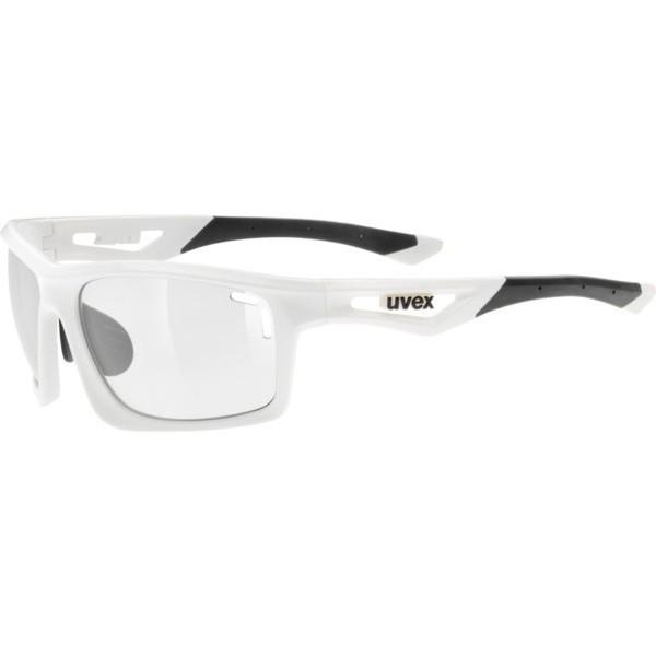 Γυαλιά ηλίου UVEX sportstyle 700 v (S5308678801) - Skalidis Sport b6797559461