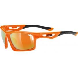 Γυαλιά ηλίου UVEX sportstyle 700 (S5308683316)