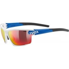 Γυαλιά ηλίου UVEX sportstyle 113 (S5308908416)