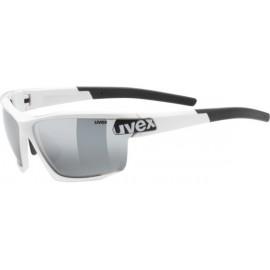 Γυαλιά ηλίου UVEX sportstyle 113 (S5308908816)