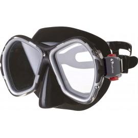 Μάσκα θαλάσσης SALVAS Phoenix (52277)