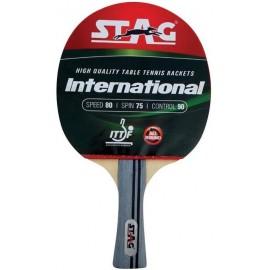 Σετ Ρακέτα πινγκ πονγκ STAG International (42589)