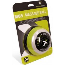 Μπάλα μασάζ TRIGGER POINT TP MB5 (350075)