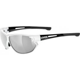 Γυαλιά ηλίου UVEX sportstyle 810 vm (S5309328205)