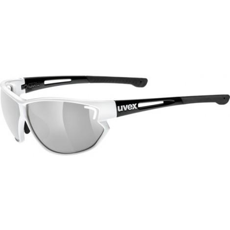 Γυαλιά ηλίου UVEX sportstyle 810 vm (S5309328205) - Skalidis Sport 6fe3420cf1b