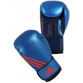 """Γάντια προπόνησης πυγμαχίας μποξ ADIDAS """"SPEED 100"""" (ADISBG100)"""