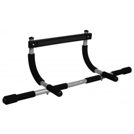 Μονόζυγο PEGASUS Door Chin Up Bar (Β 1246)