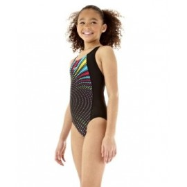 Κοριτσίστικο μαγιώ για την πισίνα ή την Θάλασσα SprintBeat pnl