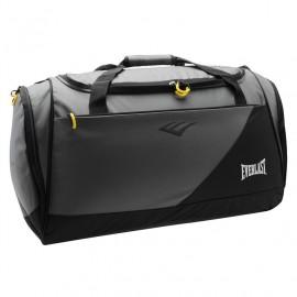 Τσάντα Everlast Blyn holdall 70027 3 Charc/Blk