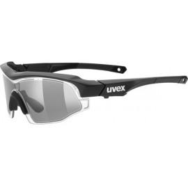 Γυαλιά ηλίου UVEX variotronic s (s5319482299)
