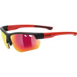 Γυαλιά ηλίου UVEX sportstyle 115 (S5309782316)