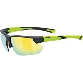 Γυαλιά ηλίου UVEX sportstyle 221 (S5309812616)