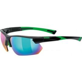 Γυαλιά ηλίου UVEX sportstyle 221 (S5309812716)