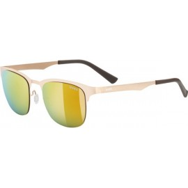 Γυαλιά ηλίου UVEX lgl 32 (s5309856616)