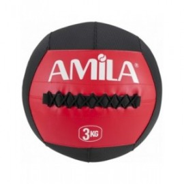 Crossfit Wall Medicine Ball 3 Kgr AMILA (44689)