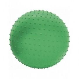 Μπάλα γυμναστικής φυσιοθεραπείας AMILA (48062)