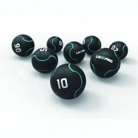 Live Pro Solid Medicine Ball 2kg (Β 8110 02)