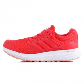 Aθλητικό παπούτσι Adidas Galaxy 3 BB4369