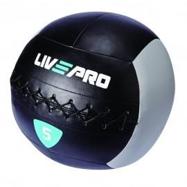 Live Pro Wall Ball 5 Κιλών Β 8100 05