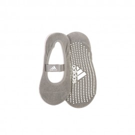 ADIDAS Κάλτσες yoga 30102 M/L