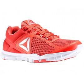 Αθλητικό παπούτσι Reebok Yourflex Trainette 9.0 MT BD5549