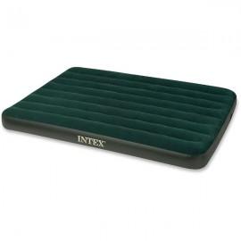 Στρώμα Ύπνου Prestige Downy Bed Intex (66968)