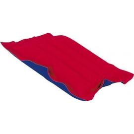 Μαξιλάρι Ύπνου Φουσκωτό 37x37cm OEM (11705)