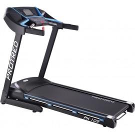 Διάδρομος Γυμναστικής ProTred PX 109 2.5HP (Δ 109)