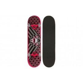 Skateboard Black Dragon ARG ( 52NK ARG)