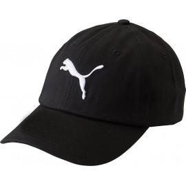 Αθλητικό καπέλο Puma ESS Cap HAT (052919 01)