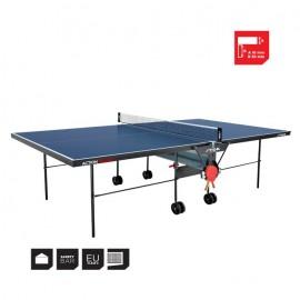 Τραπέζι πινγκ πονγκ εσωτερικού χώρου Action Roller