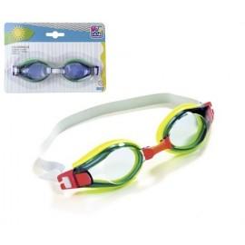 Παιδικά γυαλάκια Happy People® (77209)