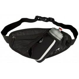 Τσάντα μέσης με δοχείο νερού Avento® (21PE)