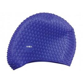 Σκουφάκια πισίνας (μακρυά μαλλιά) (47017)